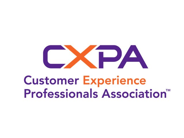 "Cover image for ""Christine Reymer Receives CCXP Certification"""