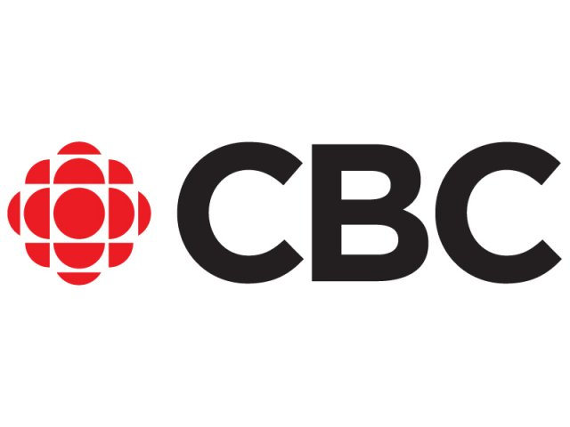 "Cover image for ""Nick Hall interviewed by CBC"""